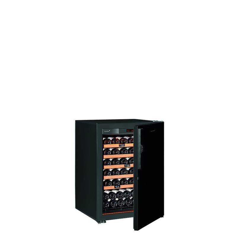 cave vin de service petit mod le gamme revelation. Black Bedroom Furniture Sets. Home Design Ideas