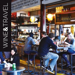 | Wine&Travel | Melbourne... Sea, Wine & Food!