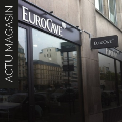 [INAUGURATION SHOWROOM ANNECY-GRAND EPAGNY] 27 mars-01 avril !