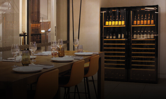 EuroCave-professional-wine-cabinet-store-serve-display-2-col-3