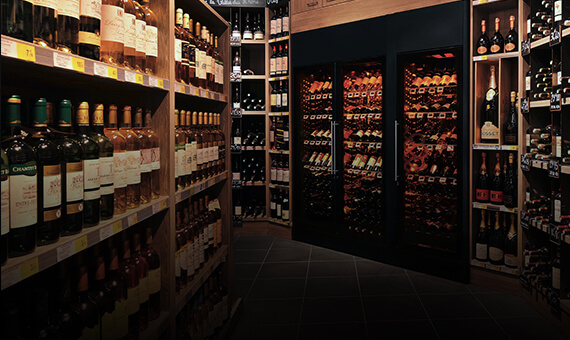 EuroCave-retail-GMS-rayon-vin-idees-augmenter-CA-2-col